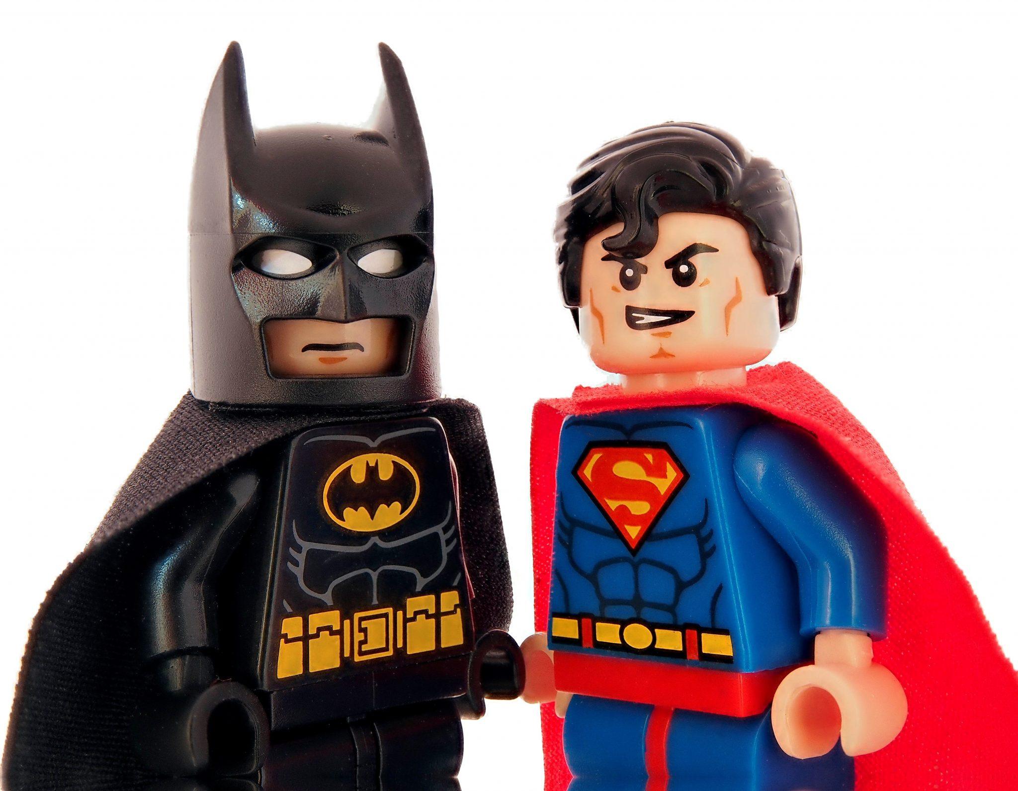 batman-1293525